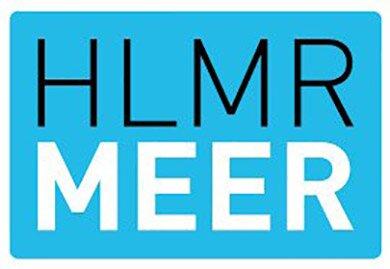 Uitnodiging Startersplatform Haarlemmermeer