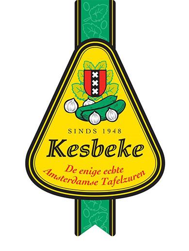 Uitnodiging netwerkborrel 15 november a.s. Kesbeke