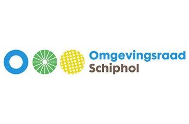 Omgevingsraad Schiphol: geef uw mening!