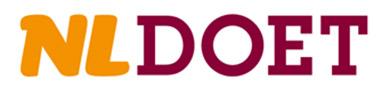 Doet uw bedrijf al mee op 11 en 12 maart 2016 met NL DOET?