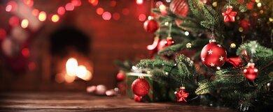 Laatste kans om kerstbonnen te accepteren!