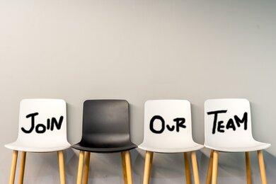 Gezocht: bestuursleden Ondernemingsvereniging