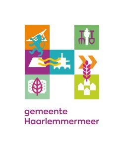 Nieuw regionaal werkcentrum tegen coronawerkloosheid open